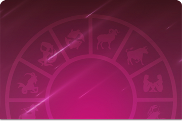 Fem Horoscope Logo