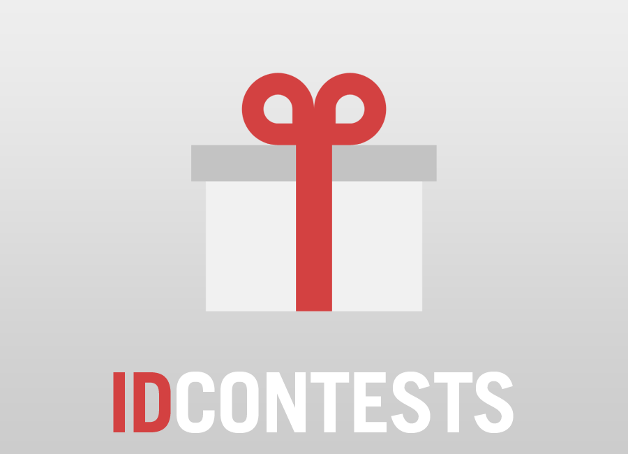 SwissContests